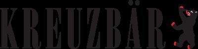 Kreuzbär