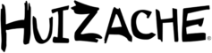 Huizache Tequila