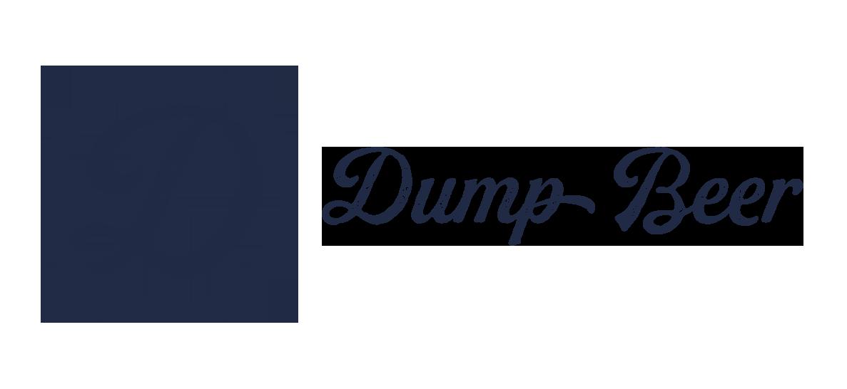 Dump Beer