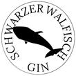 Hutmachers Maritime Spirituosen