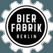 BBF Berliner Bierfabrik GmbH