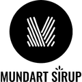 Mundart Sirup