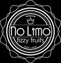 No Limo
