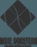INDIE ROASTERS