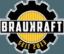 Braukraft GmbH & Co KG