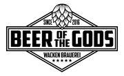 Wacken Brauerei GmbH & Co. KG