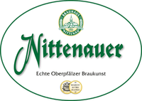 Brauhaus Nittenau