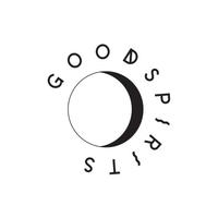Good Spirits Logo