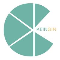 KEINGIN Logo