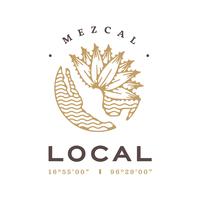 Mezcal Local