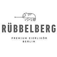 Rübbelberg Eierlikör