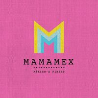 MaMaMex