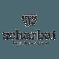 Scharbat