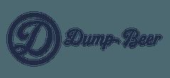 dump beer UG (haftungsbeschränkt)