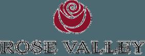 Rose Valley