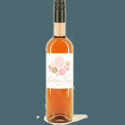 chateau-franz-rose-2018