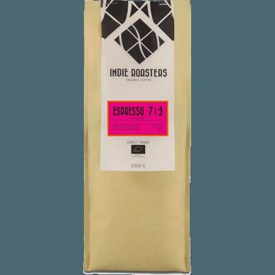 Espresso 7 | 3 - 1000g