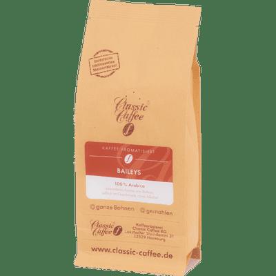 Aromatisierter Kaffee - Baileys