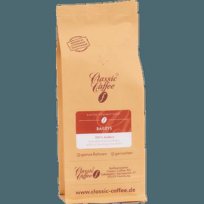 Aromatisierter Kaffee - Baileys - 500g