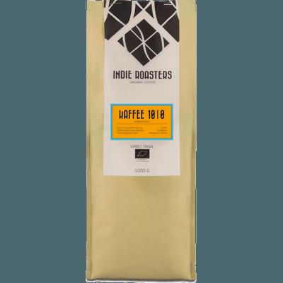 Kaffee 10   0 - 1000g