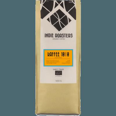Kaffee 10 | 0 - 500g