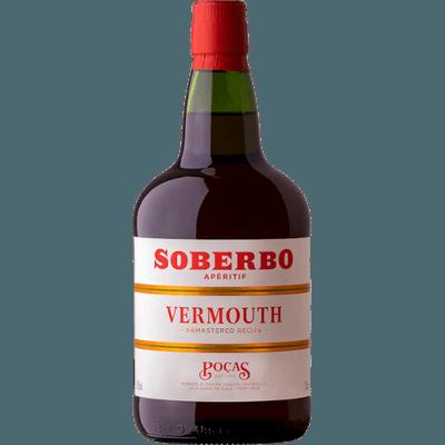 Vermouth Soberbo