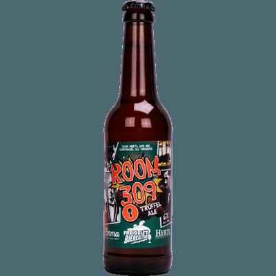 Room 309 - Trüffel Ale