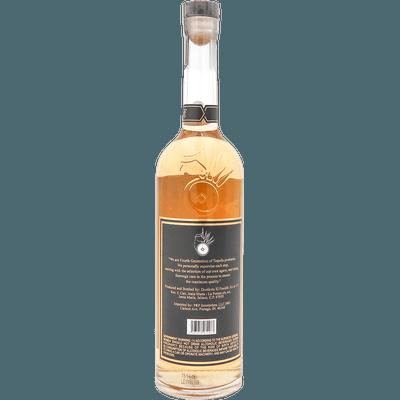 G4 Tequila Extra Añejo 2