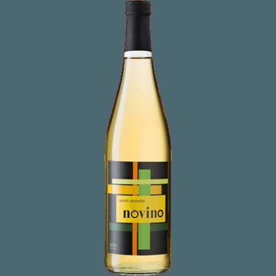 novino - Alkoholfreier Weißwein