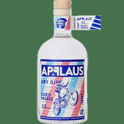 Applaus Dry Gin Suedmarie