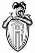 Alrich Historische Liköre