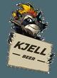 Kjell.Beer